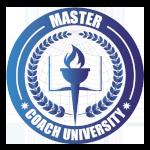 Master Coach University